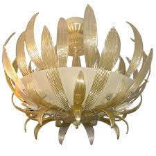 1950s Chandelier One Of A Kind Chandeliers Lightings And Lamps Ideas Jmaxmedia Us