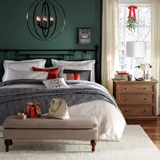 bedrooms shop by room at the home depot classic christmas master