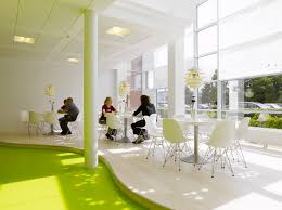 Creative Office Space Ideas Home Office Office Design Inspiration Creative Office Furniture