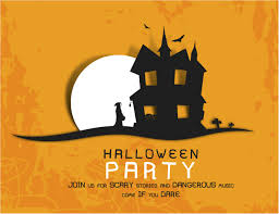 halloween background silhouettes vector graphics blog all free vectors and illustrations in eps
