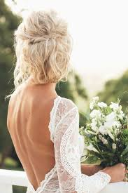 best 25 open hairstyles ideas on pinterest wedding hair