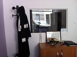 bureau avocat cabinet avocat lyon 69 avocat spécialisé droit des contrats lyon