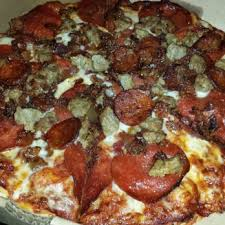 round table pizza delivery near me round table pizza delivery f95 on wonderful home designing