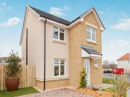 3 Bedroom House To Rent In Kirkcaldy 3 Bedroom Houses For Sale In Kirkcaldy Fife Your Move