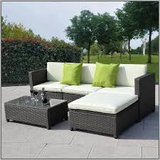 patio breathtaking patio store near me outdoor furniture stores