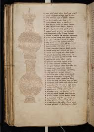 trinity college library cambridge u2013 page 5 u2013 treasures from the