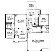 master house plan