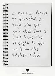 Kitchen Table Wisdom Quotes by 50 Best Indie Music Crave Images On Pinterest