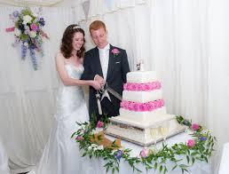 wedding cake cutting wedding quotes cake cutting wedding cake cutting quotes throughout