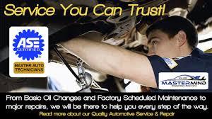 Free Car Repair Estimate by Free Auto Repair Estimates Auto Repair Shop Denver