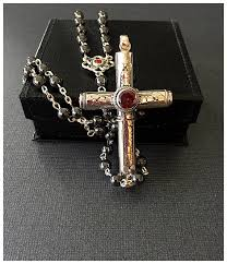 cruel intentions rosary img0 etsystatic 212 1 7567710 il 570xn 1396427