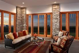 Slate Cladding For Interior Walls Best Places To Do Stone Cladding At Home Bonito Designs