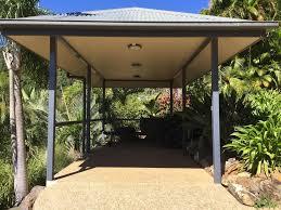 apartment nara beach house airlie beach australia booking com