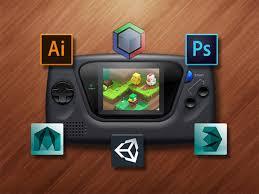 gaming design school of design lifetime membership stacksocial