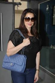 neelam kothari profile movies wallppers latest news photos