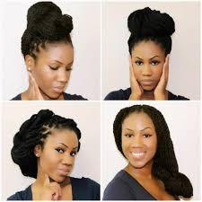 hairstyles with senegalese twist with crochet senegalese senegalese twist braid hairstyles twist hairstyles
