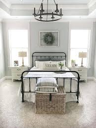 simple bedroom ideas farmhouse bedroom paint colors best simple bedrooms ideas on