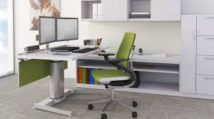 Standing Desk Accessories Standing Desk Accessories Some Science Based Benefits Of