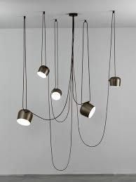 Decorative Pendant Light Fixtures 11 Best Lighting Images On Pinterest Pendant Ls Pendant