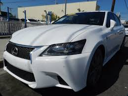 lexus westminster hours 2014 used lexus gs 350 f package f sport all wheel drive