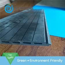 Valinge Laminate Flooring Click Laminate Flooring Click Laminate Flooring Suppliers And