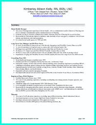 Cna Resume Examples With Experience by Cna Resume Example Click To Zoom Nurse Assistant Cna Resume