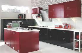 b q kitchen islands b q kitchen design