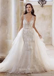 expensive wedding dresses tolli wedding dresses 2017 for mon cheri