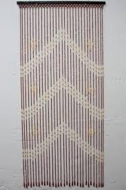 Bead Curtains For Doors Door Curtains Ishka