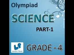 science olympiad interactive quiz fourth class youtube
