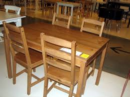 Kitchen Table Ikea by Inspiration Of Ikea Kitchen Table And Chairs And Kitchen Cheap