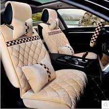 seat covers for bmw 325i compare prices on antifreeze bmw shopping buy low price