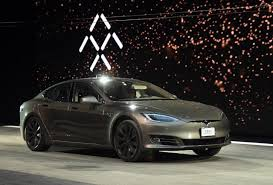 tesla model s is tesla u0027s model s really the fastest production car in the world