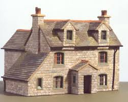 Medieval Manor House Floor Plan by Pin Medieval Manor House Floor Plan Pinterest House Plans 8973