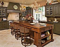 Custom Designed Kitchens 17 Best Kitchen Images On Pinterest Rustic Kitchen Cabinets