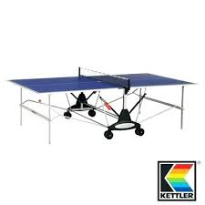 ping pong table dimensions inches ping pong table dimensions lo3zamosc info