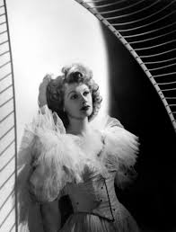 100 facts about lucille ball 10 unforgettable facts about