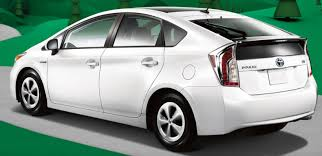 toyota prius sales 2013 prius sales may fall of 2013 goal says toyota slashgear