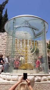jerusalem menorah golden menorah jerusalem 2018 all you need to before you