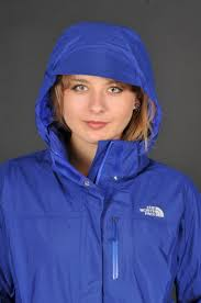 The North Face Mountain Light Jacket The North Face Mountain Light Insulated Women U0027s Jacket Bolt Blue