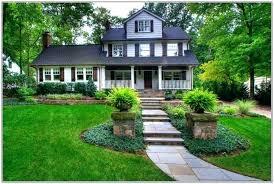 back yard designer backyard designer online virtual design backyard online for fine
