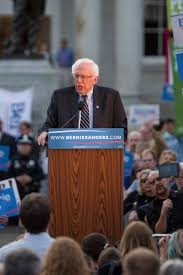 bernie sanders vermont house bernie sanders promises sweeping action on immigration time