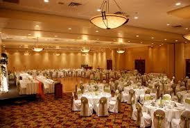 Casino Buffet Calgary by Deerfoot Inn And Casino Calgary Clubzone