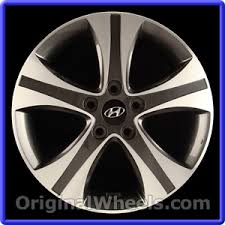 rims for hyundai accent hyundai rims hyundai accent wheels at originalwheels com hyundai