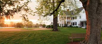 Plantation Bed And Breakfast Virginia Bed And Breakfast Virginia Inn Romantic Inn Gloucester Va