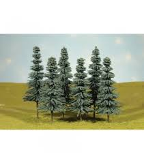 miniature trees scale model trees miniature trees for crafts