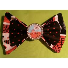 halloween bow ties halloween hair bows for sale disney haunted mansion madame