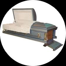 cremation caskets cremation caskets springfield funeral home