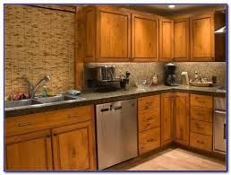 Menards Kitchen Cabinets Unfinished Kitchen Cabinet Doors Images Glass Door Interior