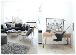 scandinavian interior office design scandinavian interior design office scandinavian